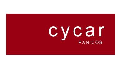 Panikos Car Hire Logo