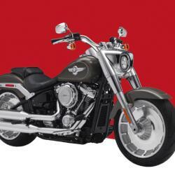Rainbow Rentals Motorcycle Holiday Rentals