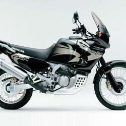 Petrides Rentals Motorbike Rentals